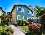 4752 Delridge Wy SW, Seattle image
