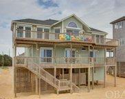 41531 Ocean View Drive, Avon image
