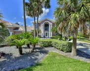 3548 John Anderson Dr, Ormond Beach image