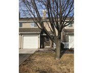 13465 60th Place N Unit #29, Plymouth image