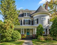 57 S MOUNTAIN AVE, Montclair Twp. image