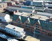 40 Portland Pier Unit 6, Portland image