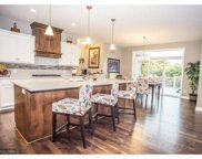 20681 Kaiser Way, Lakeville image