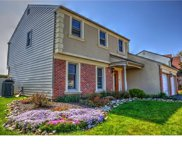 16 Hedgerow Drive, Fairless Hills image