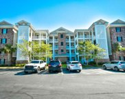 4869 Luster Leaf Circle Unit 104, Myrtle Beach image