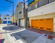 828 Ostend, Pacific Beach/Mission Beach image