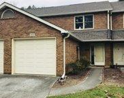 10413 Ravenbrook Lane, Knoxville image