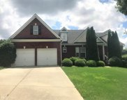3670 Devenwood Way, Buford image
