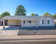 5315 W Sierra Street, Glendale image