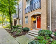 1824 N Rockwell Street Unit #C, Chicago image