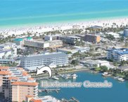 530 S Gulfview Boulevard Unit 206, Clearwater Beach image