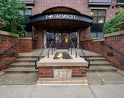 317 Groveland Avenue Unit #203, Minneapolis image