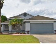 3102 Turtle Creek Place, Kissimmee image