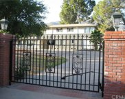 91 E Orange Grove Avenue, Sierra Madre image