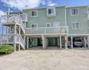 1100 Fort Fisher Boulevard S Unit #703, Kure Beach image