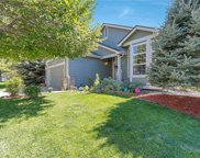 14322 East Bellewood Place, Aurora image