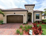 28526 Westmeath Ct, Bonita Springs image