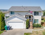 6007 50th St NE, Marysville image
