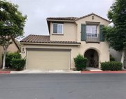 2818 Bear Valley Rd, Chula Vista image