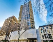 1230 N State Parkway Unit #18B, Chicago image