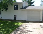 7957 80th Street S, Cottage Grove image