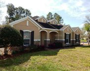14300 Lake Price Drive, Orlando image