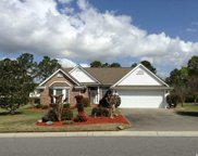 1641 Southwood Dr., Surfside Beach image