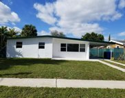 765 Orchid Drive, Royal Palm Beach image