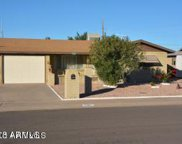 1130 S Grand Drive, Apache Junction image