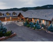 577 Bear Meadow Trail, Evergreen image