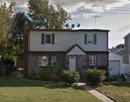 2542 4th Ave, East Meadow image