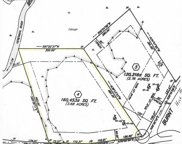 - lot 4 Hope Furnace RD, Scituate image