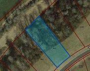 779 River Bank Trail, Loudon image
