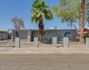 3036 W Indian School Road, Phoenix image