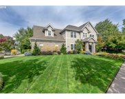 3315 WILMINGTON  CT, Eugene image