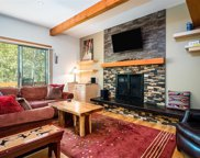 2430 Storm Meadows Drive Unit 31, Steamboat Springs image