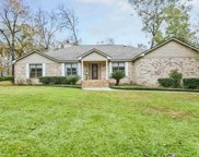 3726 Galway, Tallahassee image