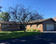 1780 South Winfield Drive, Tiffin image