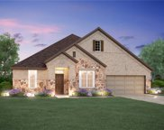 646 Turquoise Blvd, Dripping Springs image