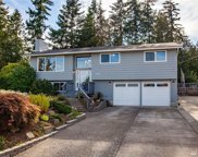 2616 185th Ave E, Lake Tapps image