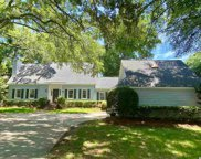 582 Old Field Rd., Murrells Inlet image