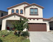 12571  Solsberry Way, Rancho Cordova image