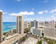 2427 Kuhio Avenue Unit 3104, Honolulu image