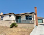 1505 49th St, Golden Hill image