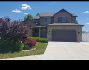 12373 S Black Powder Dr, Herriman image