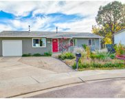 5036 Old Fountain Boulevard, Colorado Springs image