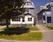 322 Parsells Avenue, Rochester image