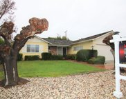 1672 Notre Dame Drive, Mountain View image