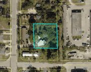 104 4th ST, Fort Myers image