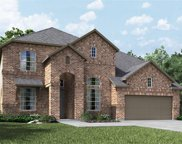 1041 Wimberly Lane, Northlake image